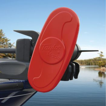 Taylor Made Trolling Motor Propeller Cover - 2-Blade Cover - 12