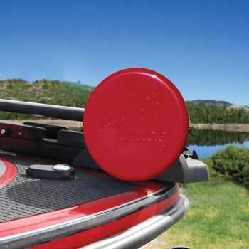 Taylor Made Trolling Motor Propeller Cover- 3-Blade Cover - 10