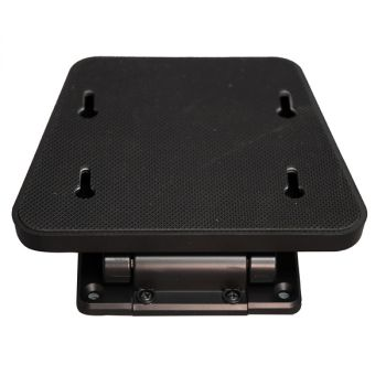 Faria ETERM-C Vessel Monitoring System Mounting Bracket
