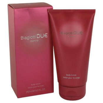 Due Body Lotion 5 Oz For Women