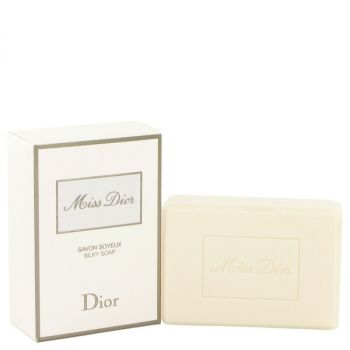 Miss Dior (miss Dior Cherie) Soap 5 Oz For Women