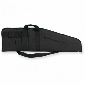 Bulldog Extreme Tactical Rifle Case 40 In