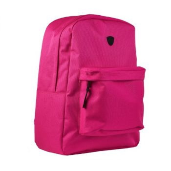Guard Dog ProShield Scout Bulletproof Backpack Youth Pink