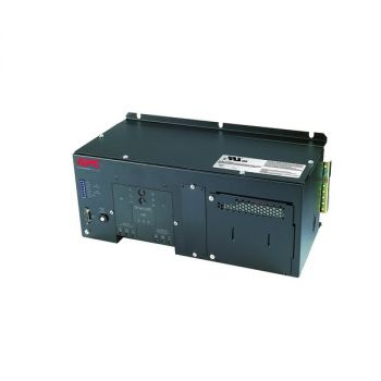APC Industrial Panel and DIN Rail UPS With Standard Battery SUA500PDR-S