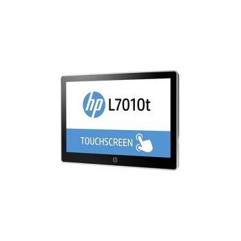 10.1 HP L7010t Head Only 1280x800 TouchScreen TFT IPS LED Black Monitor T6N30AA#ABA