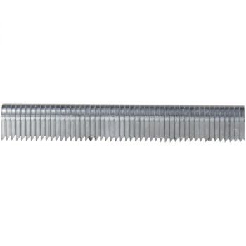 Arrow 256 T25 Round Crown Staples, 1,000 Pack (3/8 Inch)