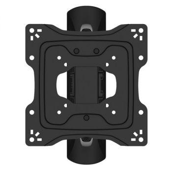 ONE by Promounts FSA22 FSA22 17-Inch to 42-Inch Small Articulating Wall Mount