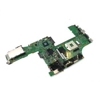 Lenovo 04W2020 Motherboard for ThinkPad T520