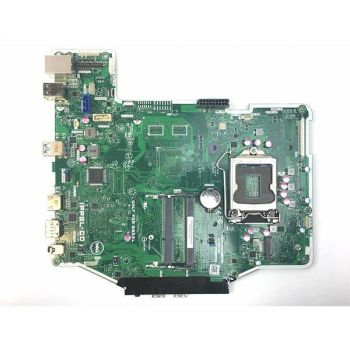 Dell 4075X Desktop Motherboard for OptiPlex 3240 All-In-One
