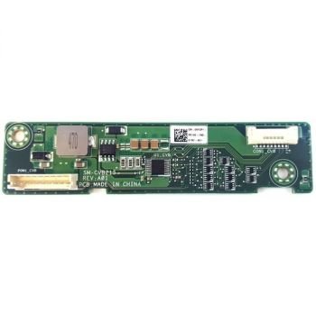 Dell OEM 6YCP1 LCD Inverter Converter Board for Optiplex 5250 All-In-One
