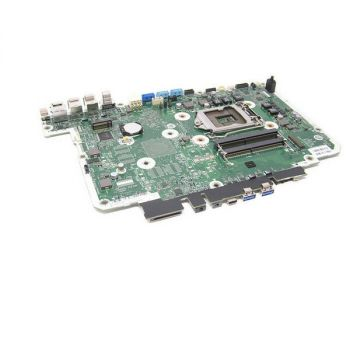 HP 822826-602 Motherboard for EliteOne 800 G2 All-In-One