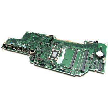 HP 922744-001 All-In-One Motherboard - AMD A12-9730 Processor - 4 x USB