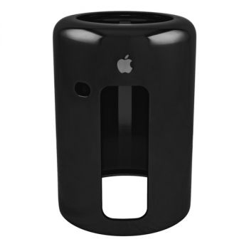 Apple 923-00527 Main Housing for Mac Pro A1481 Late 2013