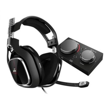 Astro Gaming A40 TR 939-001658 Wired Gaming Headset with Mix amp Pro for Xbox