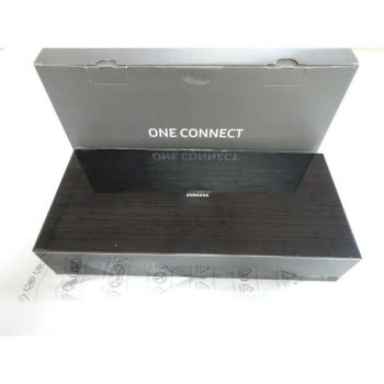 Samsung BN96-46950P One Connect Box for QN82Q900RBFXZA - No Cables