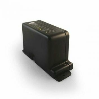 Lind Electronics DECHMC-5021 Modular Battery Charger Master Controller for Dell Rugged