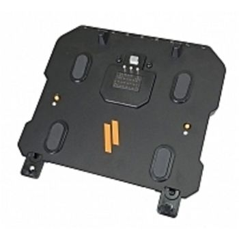 Havis DS-DELL-415 Docking Station for Dell Latitude 12 and 14 Rugged Extreme Laptop