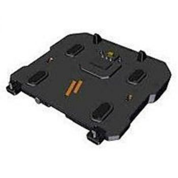 Havis DS-DELL-416 Docking Station for Rugged Extreme Notebooks