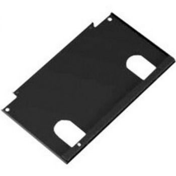 Elo Mounting Bracket for Interactive Monitor - 15 to 22 Screen Support