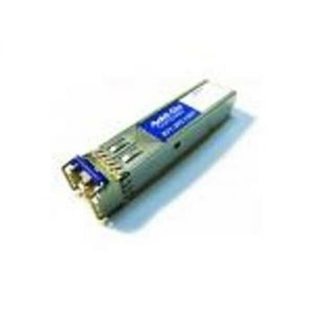 Juniper EX-SFP-1GE-LX 1000BASE-LX SFP Module for EX 3200 Series Ethernet Switches