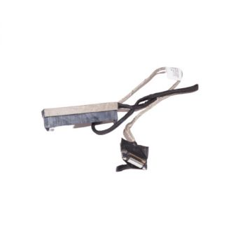 HP L32795-001 Hard Drive Cable for Pavilion 24 All-In-one