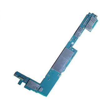 Samsung SM-T810-MAINBOARD Motherboard for Galaxy Tab S2 SM-T810