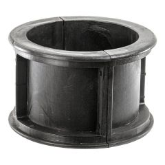 """Springfield Footrest Replacement Bushing - 3.5"""""""