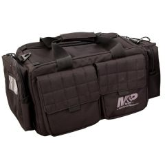 M and P Accessories Officer Tactical Range Bag