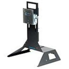 Rack Solutions Universal All-In-One Stand for Monitor & Small PCs RETAIL-AIO-017