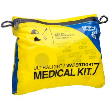 Adventure Medical Ultralight/Watertight .7 First Aid Kit