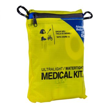 Adventure Medical Ultralight/Watertight .5 First Aid Kit