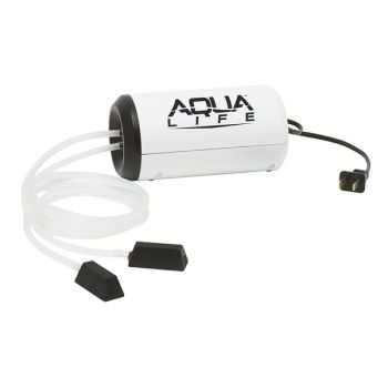 Frabill Aqua-Life® Aerator Dual Output 110V Greater Than 25 Gallons