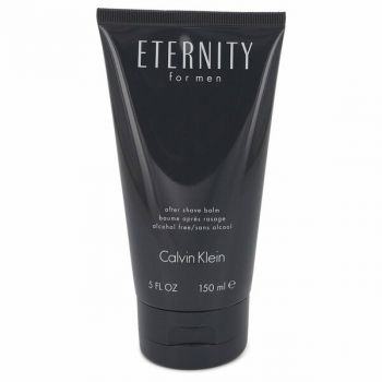 Eternity After Shave Balm 5 Oz For Men