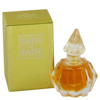 Fath De Fath Mini Edt 0.17 Oz For Women