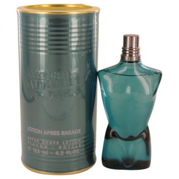 Jean Paul Gaultier After Shave 4.2 Oz For Men