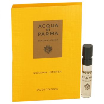Acqua Di Parma Colonia Intensa Vial (sample) 0.05 Oz For Men