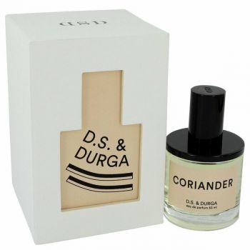 Coriander By D.s. & Durga Eau De Parfum Spray 1.7 Oz For Women