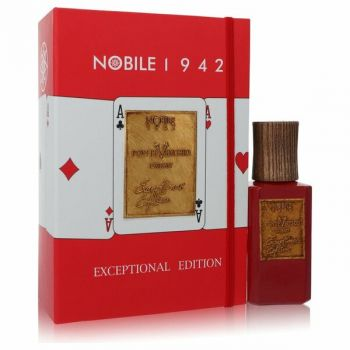 Pontevecchio Exceptional Extrait De Parfum Spray 2.5 Oz For Men