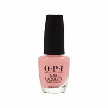 Opi Opi Tagus In That Selfie! Nail Lacquer Nll18--.5oz For Women