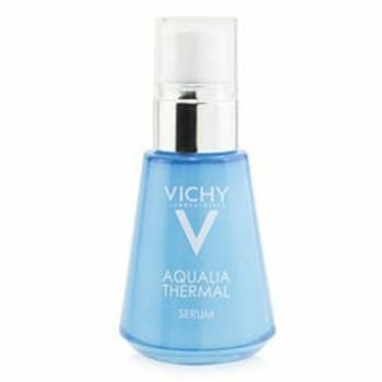 Vichy Aqualia Thermal Rehydrating Serum  --30ml/1oz For Women