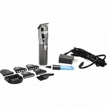 Babylisspro Silverfx Trimmer (fx788s) For Anyone