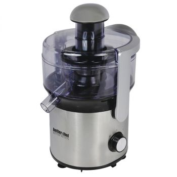 Better Chef HealthPro Juice Extractor