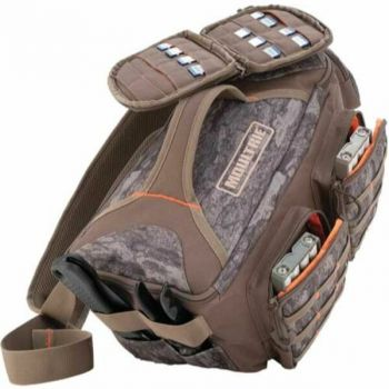 Moultrie Game Camera Bag