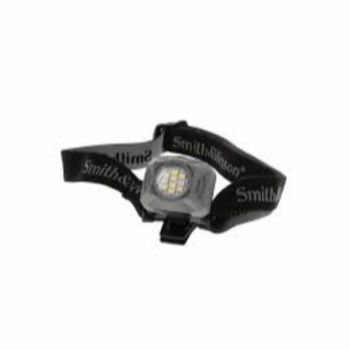 Smith and Wesson Night Guard Headlamp Dual Beam