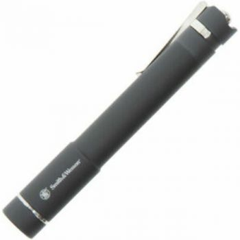 Smith and Wesson Night Guard Elite Flashlight