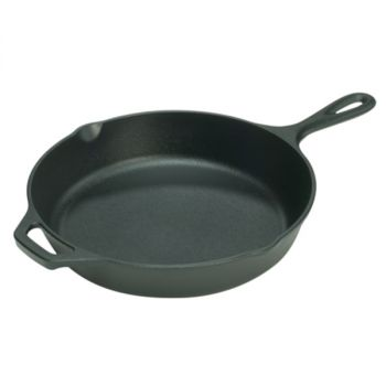 Lodge 15 inch Cast Iron Skillet