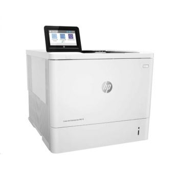 HP LaserJet Enterprise M610dn Mono USB LAN Duplex Laser Printer 7PS82A#BGJ