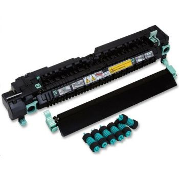 Lexmark Fuser Fuser Maintenance Kit 110-120V 40X0394