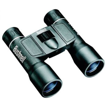 BUSHNELL(R) 131032 PowerView 10x 32mm Roof Prism Binoculars