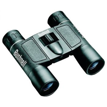 BUSHNELL(R) 132516 PowerView 10x 25mm Binoculars